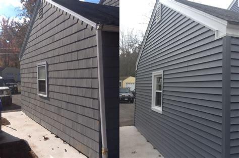 Whereto Buy Vinyl Siding - home exterior design ideas siding simplytheblog
