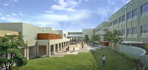 home design school miami home design school miami cor blimey eco architecture in