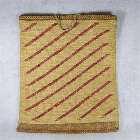 navajo rugs sedona plateau cornhusk bag garland s navajo rugs
