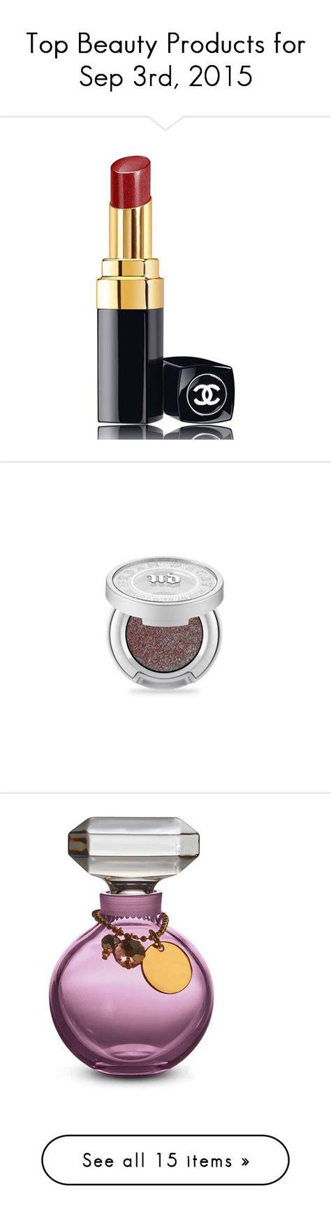 best chanel lip gloss color best 20 chanel lip gloss ideas on lip gloss