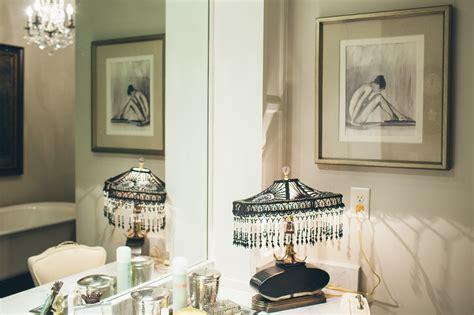 interior designers birmingham al interior design consultation rosegate design