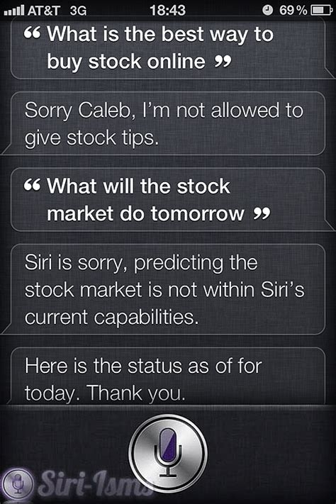 what is the best way to buy a house what is the best way to buy stocks online funny siri sayings