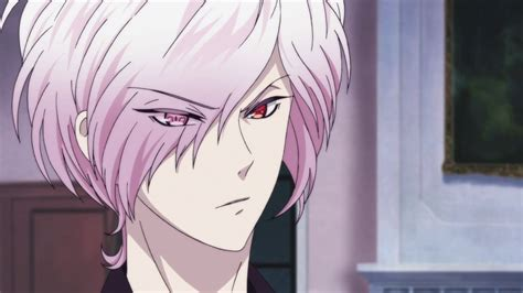 diabolik lovers subaru eyes subaru sakamaki diabolik lovers photo 36823723 fanpop
