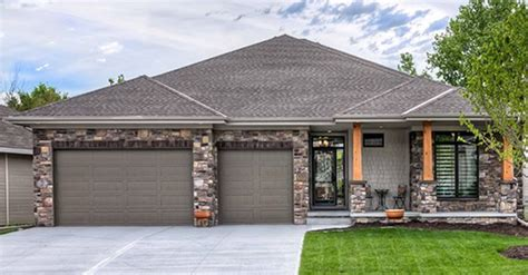 menards homes plans menards house plans highlander home from menards 2916800