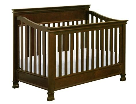 Million Dollar Baby Mini Crib by Million Dollar Baby Classic Foothill Cyber Monday Low Rate 2015