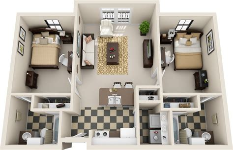 2 bedroom apartment interior design 2 bedroom apartment interior design ideas at home design