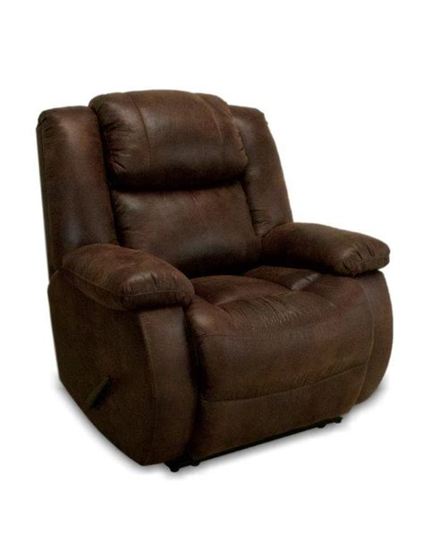 franklin power recliner power reclining furniture recalled by franklin due to fire