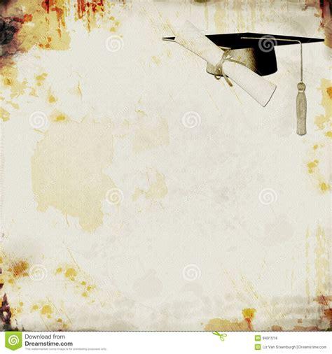 fondo de graduacion im genes de archivo vectores fondo fondo de la graduaci 243 n de grunge stock de ilustraci 243 n