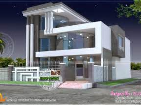 Small Luxury House Plans Small Luxury Homes Related Keywords Amp Suggestions Small