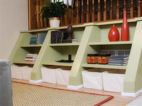 10 smart design ideas for small spaces hgtv 10 smart design ideas for small spaces hgtv