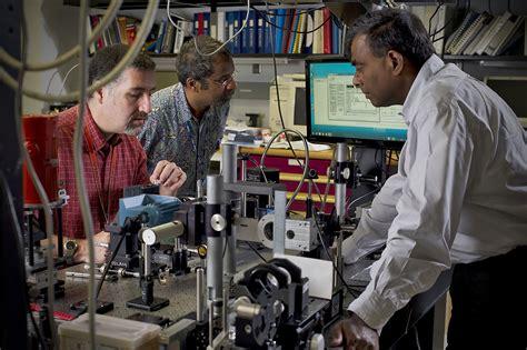 nasa nasa goddard team  demonstrate miniaturized