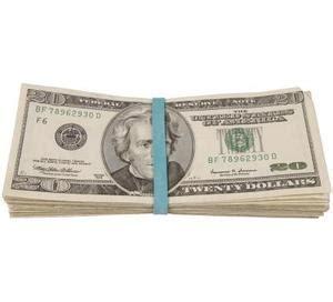 deposito contanti in bank reporting guidelines per depositi in contanti