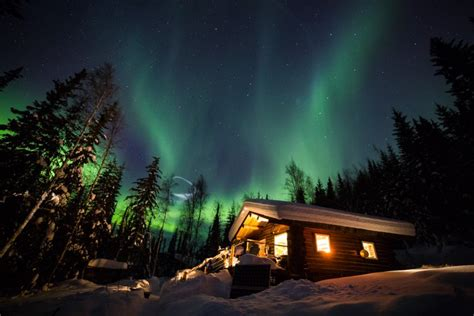 how to photograph northern lights how to photograph northern lights the borealis