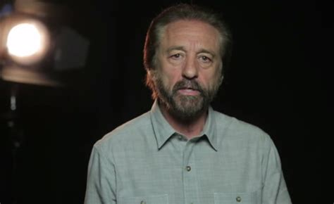 ray comfort ministry ray comfort christians here s how to look like fools