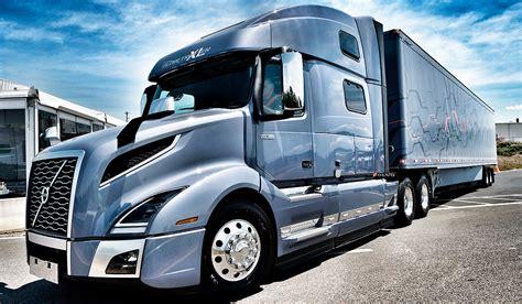 volvo trucks na volvo trucks north america 2018 volvo reviews