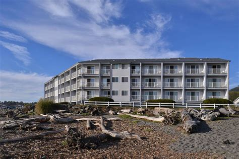 oregon coast inns things to do on the oregon coast hotels 10 07 16