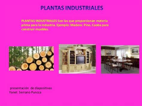 que es layout de plantas industriales sesion 2 clasificacion de planta