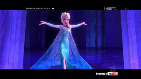 download film animasi frozen gratis frozen film animasi dengan pendapatn tertinggi youtube