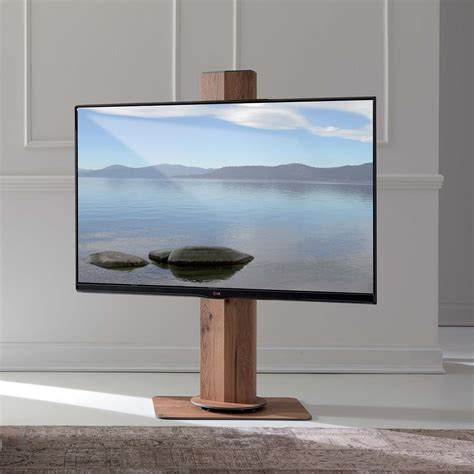 tv gestell uno lcd plasma tv m 246 bel mit elektronischer