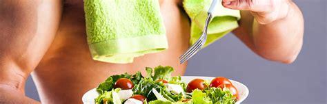 alimentazione per ipertrofia guida all ipertrofia allenamento e nutrizione parte 3