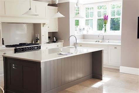 Bespoke Kitchen Designers 100 Bespoke Kitchen Design Handmade Bespoke Kitchens By Broadway Birmingham Luxury Fitted