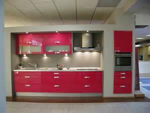 traditinal veneer cabinet doors