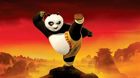 imagenes de kung fu panda 3 en hd kung fu panda 2 2011 hd wallpapers hd wallpapers id