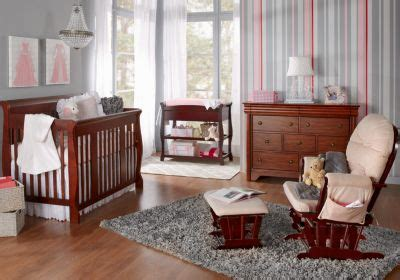Rooms To Go Baby Furniture by Baby Bedroom Sets Baby Bedroom Furniture Rooms To Go
