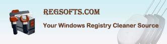 best free registry repair free window registry repair a windows registry repair