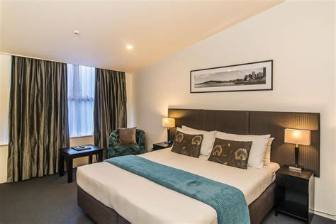 gilmer apartment hotel wellington new zealand booking