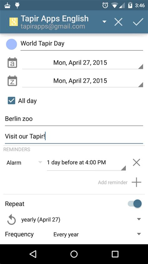 acalendar plus apk acalendar android calendar apk android productivity apps