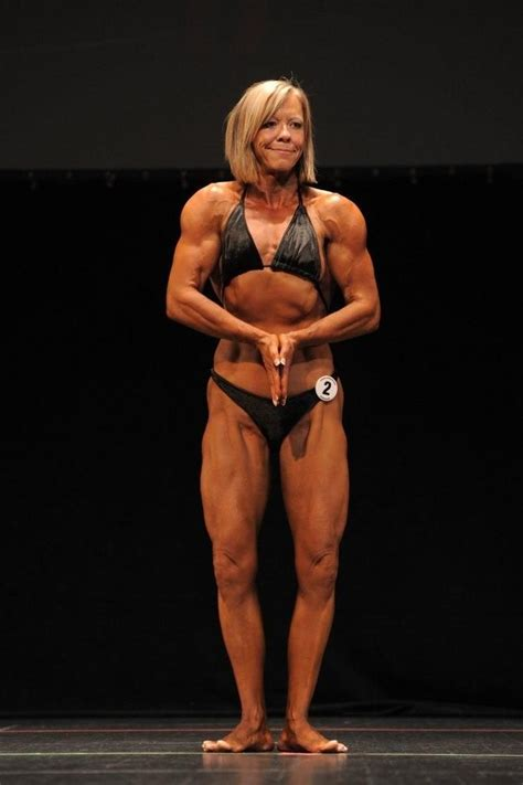 women over 50 bodybuilding competition 45 best images about bodybuilding over 50 that s hott on