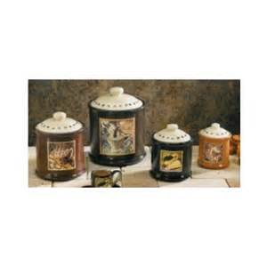 Coffee Kitchen Canisters by Amazon Com Coffee Canister Set Home Kitchen Decor