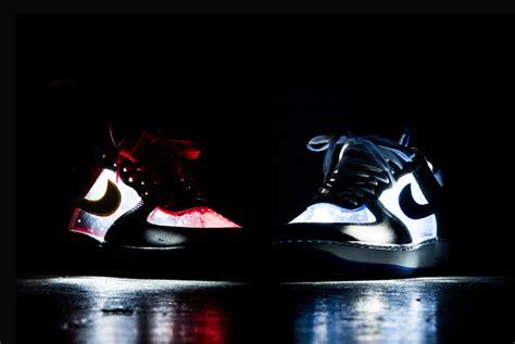Sepatu Murah Nike Airmax Lunar High Pink List Cyan Tosca 1 nike air 1 kyrie