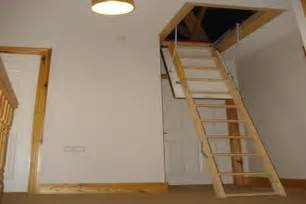 planning amp ideas wood attic stairs pull down attic stairs pull down attic stairs loft ladders