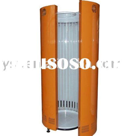 sun tanning ls for home use sun tanning equipment sun tanning equipment manufacturers