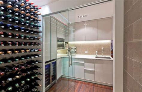 Ist Keller Wohnfläche by 29 Weinkeller Und Lagerung Ideen Berauschendes Design