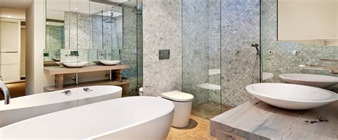 bathroom contractor los angeles bathroom remodeling and renovations