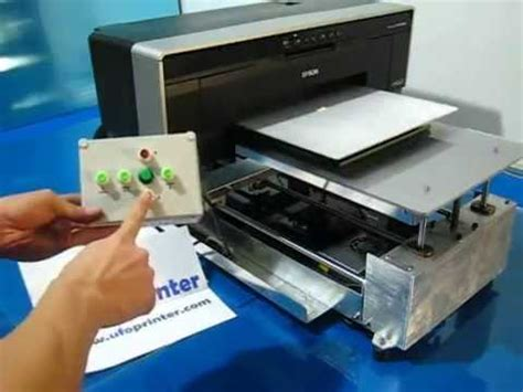 Printer Dtg Epson A3 a3 demo 4 integration testing on diy dtg epson a3 direct to garment printer
