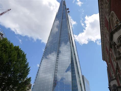 section 106 agreement wiki void matters architecture references the shard renzo piano