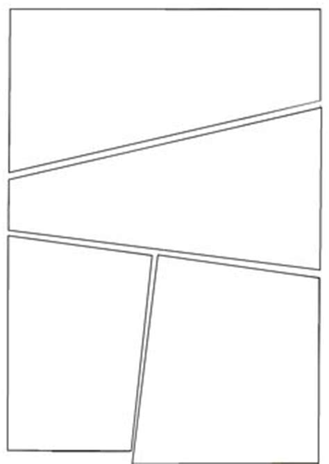 blank comic book 7 5 x 9 25 130 pages comic panel for drawing your own comics idea and design sketchbook for artists of all levels 1000 images about comic book fandom ideas on