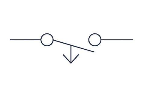 on delay timer symbol wiring diagrams repair wiring scheme