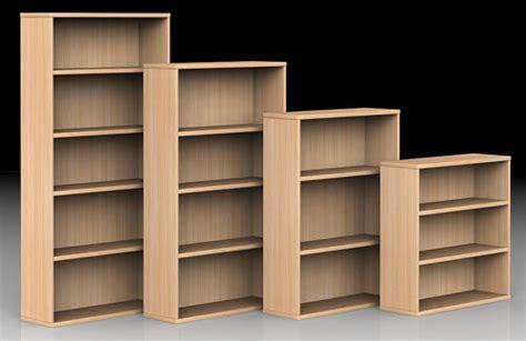Modern Wall Shelf bookcase wollongong bookshelf bookshelves bookcases