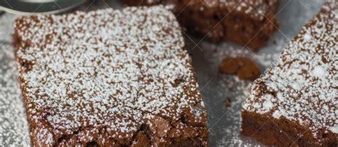 quinoa kuchen quinoa schokoladen kuchen rezept glutenfrei und weitere