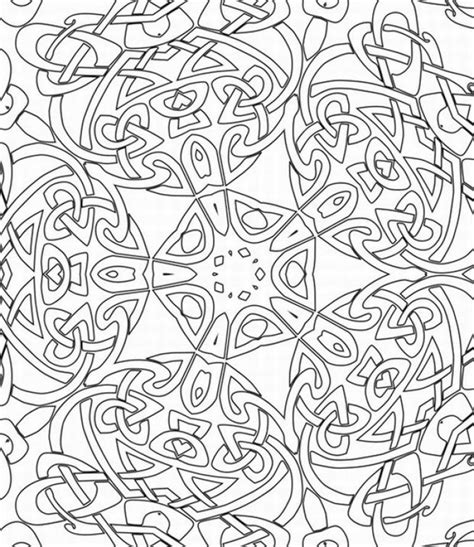 Best Pictures Artwork Free Coloring Pages For Adults Printable Coloring Pages Adults