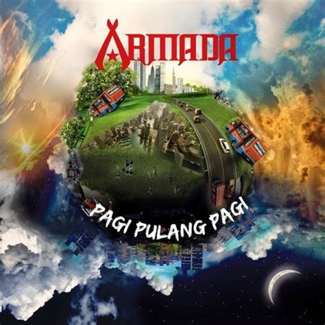 download mp3 lagu armada harusnya aku download mp3 lagu armada pemilik hati bursa lagu top mp3