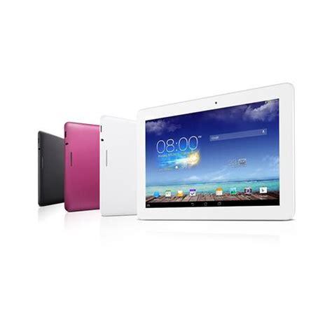 Tablet Asus Memo Pad asus memo pad 10 me102a tablets asus global