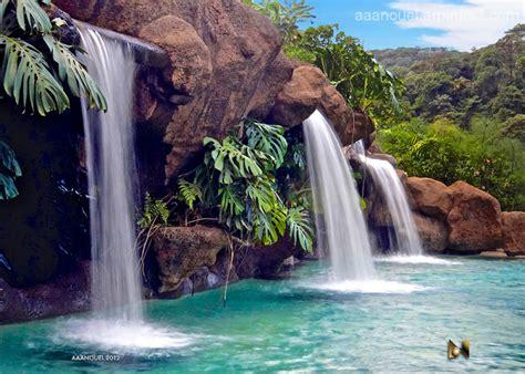 Exceptional Waterfall Gardens Costa Rica #3: 72bdd21f33f920847f395f5430494eba_large.jpg