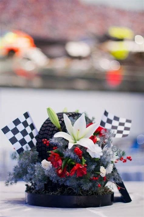 66 best Wedding Ideas   Nascar Racing Wedding Theme images