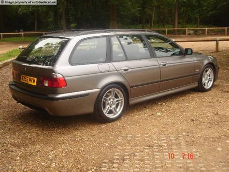 bmw specialist malaysia otoreview my quot otomobil quot review wtb bmw 5 series e39